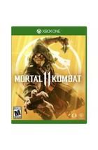 Mortal Kombat 11 - Standard Edition (Microsoft Xbox One, 2019) - $44.55