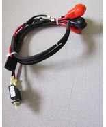 Jazzy Select Elite Battery Cable Assembly (DWR1060H018) | Harness - $29.69