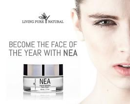 NEA Intense Hydration Face Cream - $49.00