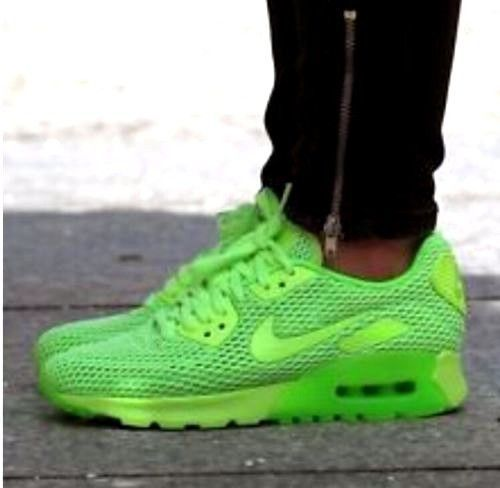 New Nike Air Max Ultra Breathe Shoe Wmn U and 31 similar items