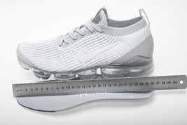 Nike Air VaporMax Flyknit 3.0 2019 Mens Running Shoes Sneakers Trainers - $160.00