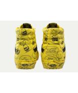 VANS X PEANUTS Men's Classic Retro Vintage Design Shoes Lifestyle FREE S... - $99.00