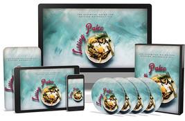 Living Paleo Upgrade Package - $1.00