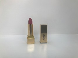 Yves Saint Laurent Rouge Pur Couture The Mats 207 Rose Perfecto 0.13 Oz. - $17.41