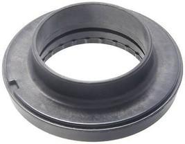 Front Shock Absorber Bearing Febest KB-SL10F Oem 54612-3R000 - $12.95