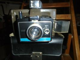 -Polaroid Colorpack II Land Camera - $11.99