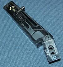 EV 5084D RECORD PLAYER CARTRIDGE NEEDLE replaces ASTATIC 679d EV 5053D 5083D image 1