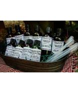 Wholesale Soap Making Kits Qty 10 (FO,EO & Dye) - $150.00