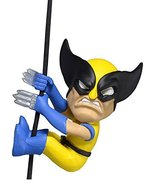 """NECA Scalers 2"""" Characters Wave 4 """"Wolverine"""" Toy - $8.13"""