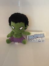 "Funko Mopeez: HULK 4"" Plush Toy - New with tags - ₨440.33 INR"