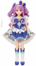 BANDAI Star Twinkle Pretty Cure PreCure Style Cure Selene Doll w/Tracking# New - $27.23