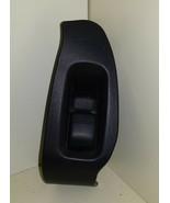 2000 Subaru Legacy Left Rear Passenger Power Window Control Switch (#437) - $10.00
