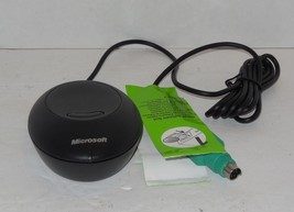 Microsoft Wireless Intellimouse Explorer Receiver 2.0 Model 1009 Replacement - $14.03