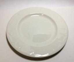 "Lenox Casual Elegance Salad Plate s 8"" - $6.91"