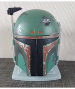 Micro Machines Star Wars Boba Fett Cloud City - used - $28.66