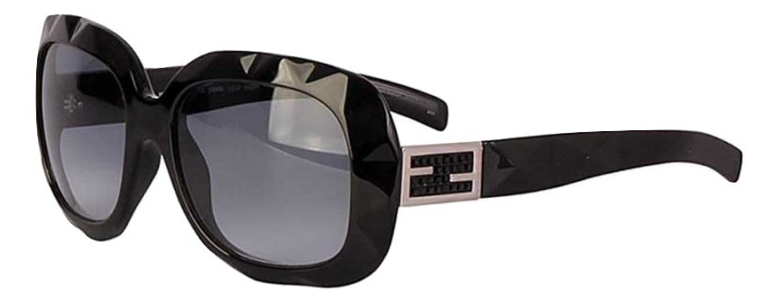 Primary image for Authentic FENDI Oversized Sunglasses FS5135R.