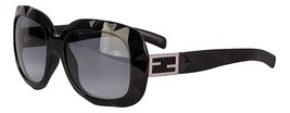 Authentic FENDI Oversized Sunglasses FS5135R.  - $235.00