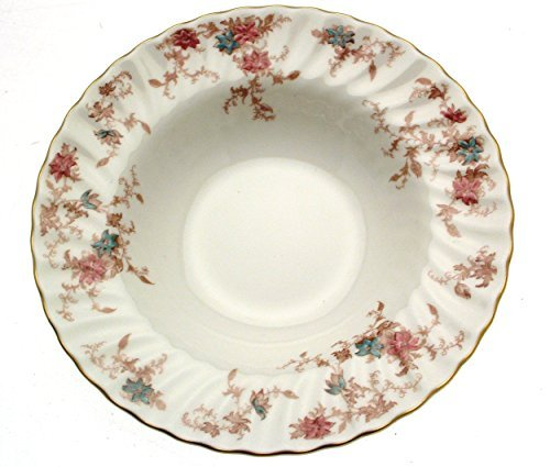 Primary image for Minton Ancestral S376 8.25 Inch Bowl