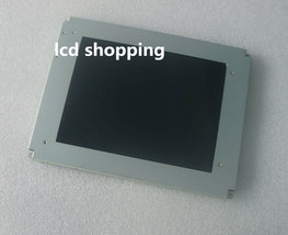 New universal  LQ10DH11 LCD Display with 60 days warranty  DHL/FEDEX Ship - $329.65