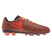 Adidas Shoes X 174 Fxg J Pyro Storm, S82403 - $89.99+