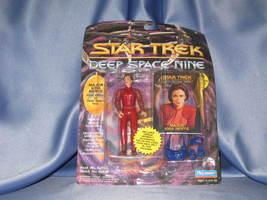 Star Trek - Deep Space Nine - Major Kira Nerys. - $15.00