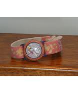 Pre-Owned Girl's Disney 101 Dalmatians Fashion Watch - $7.43