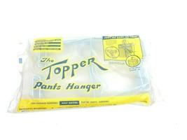 Vintage The Topper Pants Hanger NOS - $39.59