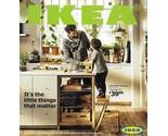 Ikeacat16 thumb155 crop
