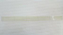 Seiki SE551GS LEDS - $58.41