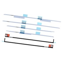 "27"" Apple iMac A1419 LCD Screen Adhesive Strip Stickers Tape Very High Bond VHB - $5.35"
