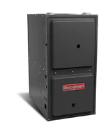 Goodman GGMVM970803BN 80000 BTU 97% AFUE 5 Ton Modulating-Stage Furnace - $1,876.09