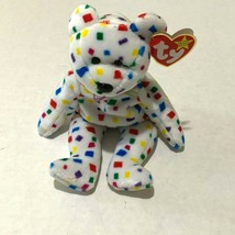Rare Y2K Beanie Babies Original Collection TAG ERRORS PE -Retire  - $29.58