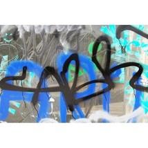 """4Mil Clear Anti-Graffiti Window Film - 12"""" x 6.5 ft - $20.92"""