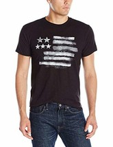 Hanes Men's Graphic T-Shirt - Americana Collection - $14.25+