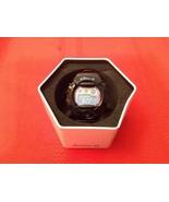 Casio Baby-G BG1006SA Black Watch - $60.00