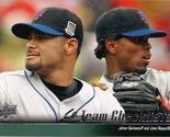 Mets 2010 588 topps0001 thumb155 crop