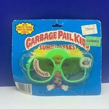 Garbage Pail Kids 1986 Imperial toy GPK vintage sunglasses Tommy Tomb mu... - $148.50