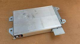 Toyota 4runner Stereo Audio Radio JBL HARMAN/BECKER Amplifier 86280-0w150 image 4