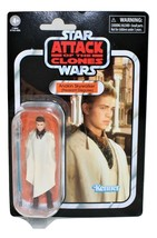 Star Wars The Vintage Collection Action Figure Anakin Skywalker Peasant Disguise - $23.74