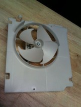 New GE General Electric Microwave Oven Mag Fan ASM WB26X10235 WB26X10265  - $7.99