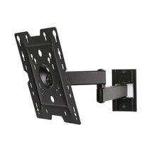 Peerless ETA2x Full Motion Tilting Wall Mount for 22-37-Inch Displays (B... - $58.87