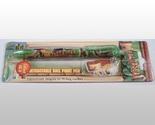 Pen mad green thumb155 crop