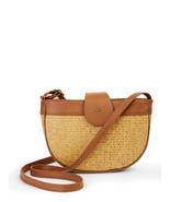 Time and True ~ Handbag ~ Natural Colored ~ Crossbody ~ Purse ~ Valeria ... - $20.00
