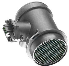 Mass Air Flow Sensor MAF For VW Golf Jetta Passat VR6 2.8L 0280217512 02... - $73.95