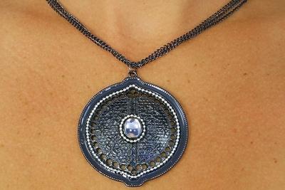 Wholesalecostumejewelry 2121 1320285723