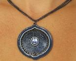 Wholesalecostumejewelry 2121 1320285723 thumb155 crop