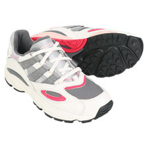 Adidas Originals LXCON 94 Training Men's Running Shoes Sports Athletic E... - £88.31 GBP