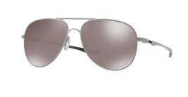 Oakley OO4119-0958 Gafas de Sol Elmont Cable Prizm Negro Polarizado - $138.59