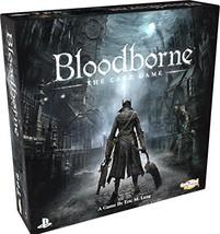 CMON Bloodborne - $27.46
