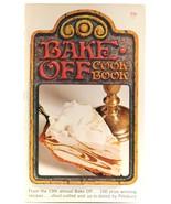 Cookbook bakeoff thumbtall